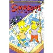 -importados-eua-simpsons-comics-013