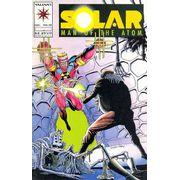 -importados-eua-solar-man-of-the-atom-28
