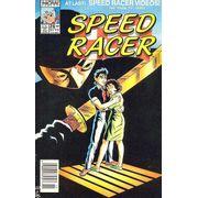 -importados-eua-speed-racer-26