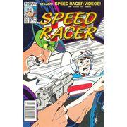 -importados-eua-speed-racer-29