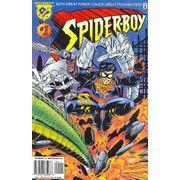 -importados-eua-spiderboy
