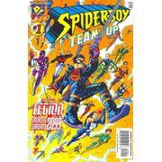-importados-eua-spiderboy-team-up