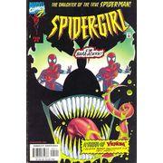 -importados-eua-spider-girl-1s-005