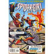 -importados-eua-spider-girl-1s-011