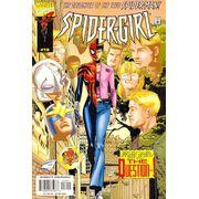 -importados-eua-spider-girl-1s-016