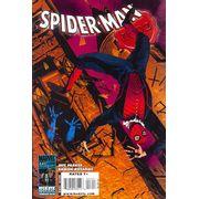 -importados-eua-spider-man-1602-3