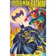 -importados-eua-spider-man-and-batman