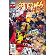 -importados-eua-spider-man-unlimited-14