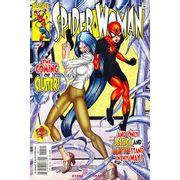 -importados-eua-spider-woman-3s-07