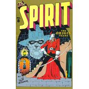 -importados-eua-spirit-origin-years-08