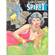 -importados-eua-spirit-warren-magazine-33