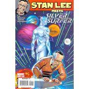 -importados-eua-stan-lee-meets-silver-surfer-1