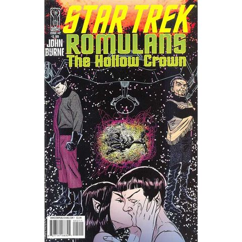 -importados-eua-star-trek-romulans-the-hollow-crown-2