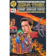 -importados-eua-star-trek-deep-space-nine-malibu-14