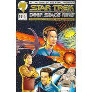 -importados-eua-star-trek-deep-space-nine-malibu-15