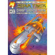 -importados-eua-star-trek-deep-space-nine-malibu-20