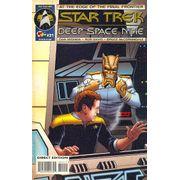 -importados-eua-star-trek-deep-space-nine-malibu-21