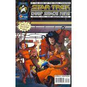 -importados-eua-star-trek-deep-space-nine-malibu-23