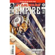 -importados-eua-star-wars-empire-15