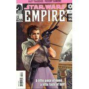 -importados-eua-star-wars-empire-20