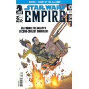 -importados-eua-star-wars-empire-23