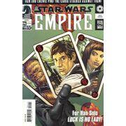 -importados-eua-star-wars-empire-24