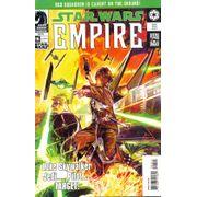 -importados-eua-star-wars-empire-26