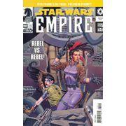 -importados-eua-star-wars-empire-30