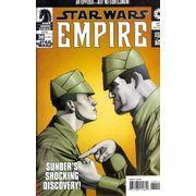 -importados-eua-star-wars-empire-38