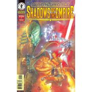 -importados-eua-star-wars-shadows-of-the-empire-6