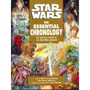 -importados-eua-star-wars-the-essential-chronology