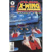 -importados-eua-star-wars-x-wing-rogue-squadron-26