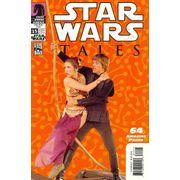 -importados-eua-star-wars-tales-15