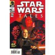 -importados-eua-star-wars-tales-17