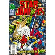 -importados-eua-starjammers-1s-1