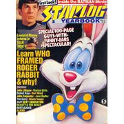 -importados-eua-starlog-yearbook-04