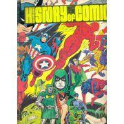 -importados-eua-steranko-history-of-comics-1