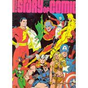 -importados-eua-steranko-history-of-comics-2