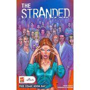 -importados-eua-stranded-free-comic-book-day