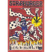 -importados-eua-stripburger-17