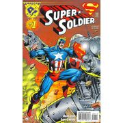 -importados-eua-super-soldier