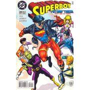 -importados-eua-superboy-volume-3-021