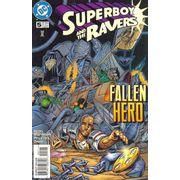 -importados-eua-superboy-and-the-ravers-05
