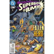 -importados-eua-superboy-and-the-ravers-05