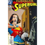 -importados-eua-supergirl-volume-3-42