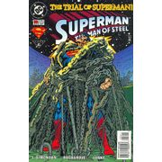 -importados-eua-superman-the-man-of-steel-050