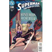 -importados-eua-superman-the-man-of-steel-063