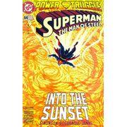 -importados-eua-superman-the-man-of-steel-064