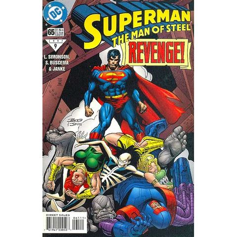 -importados-eua-superman-the-man-of-steel-065