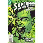 -importados-eua-superman-the-man-of-steel-101